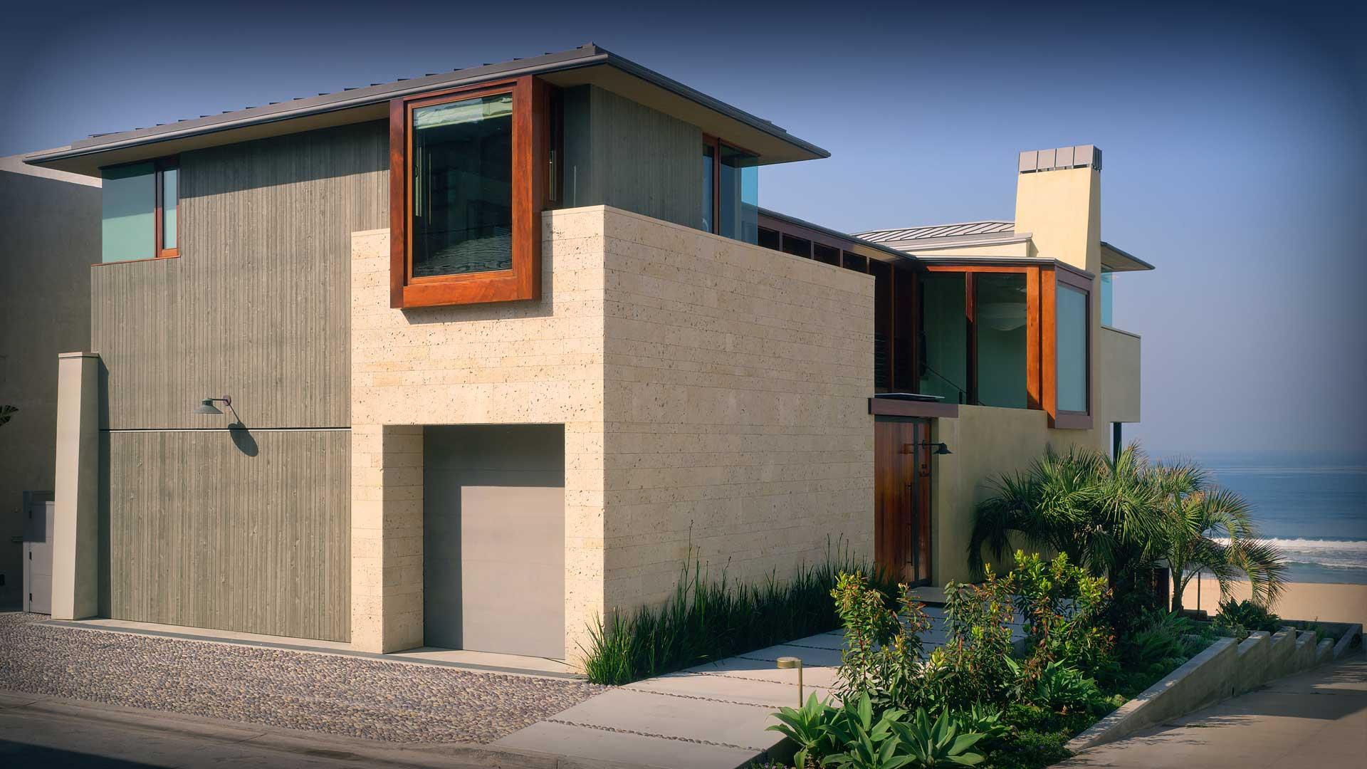 ocean-house-1920×1080-05a