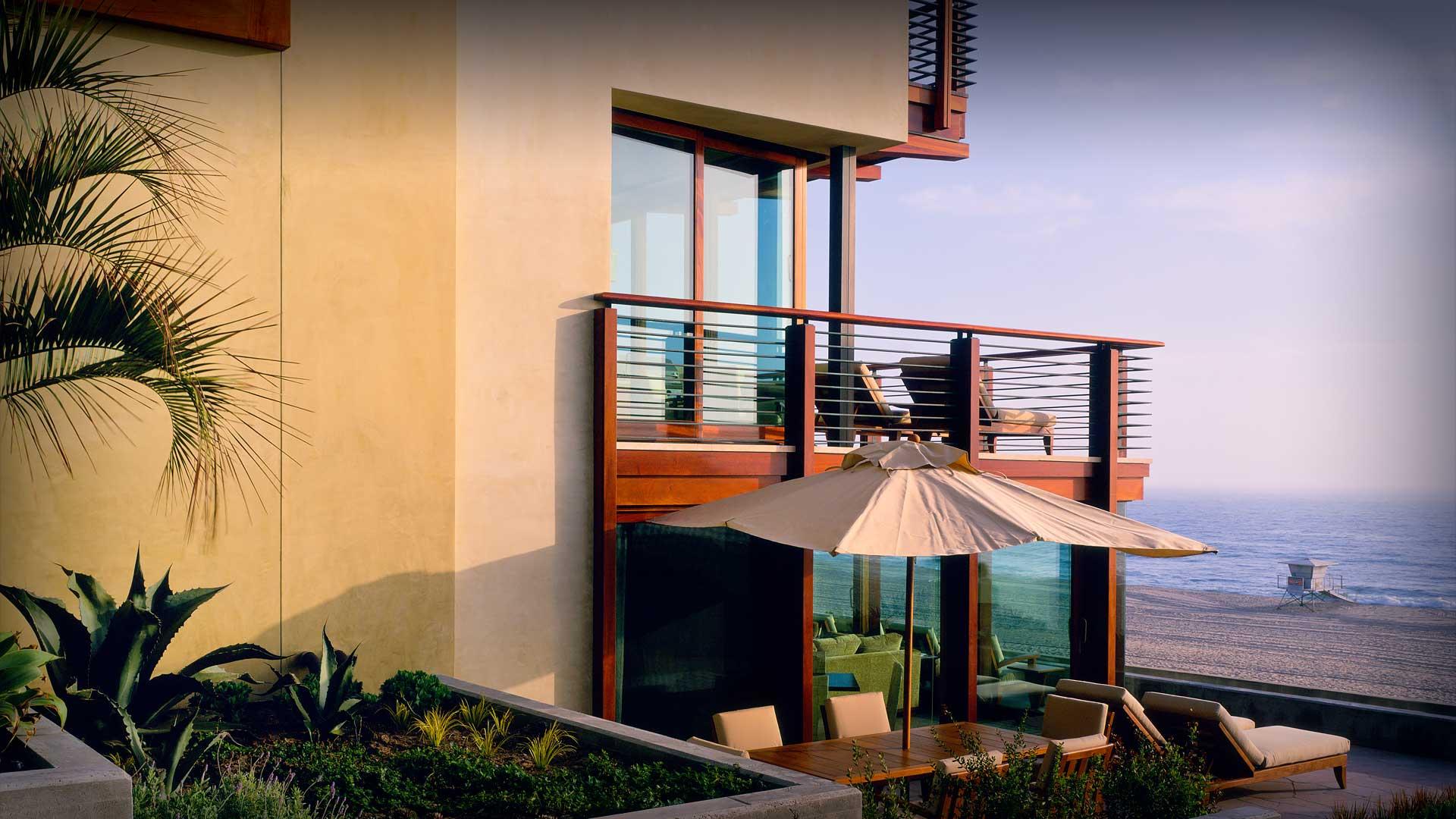 ocean-house-1920×1080-07a