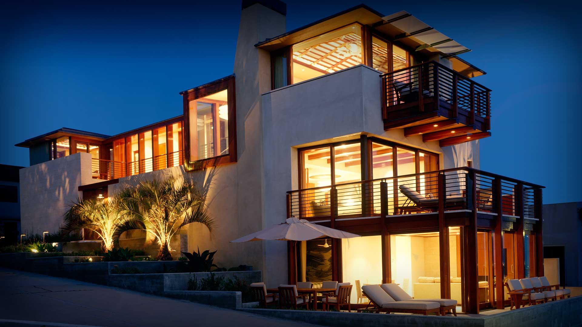 ocean-house-1920×1080-08a