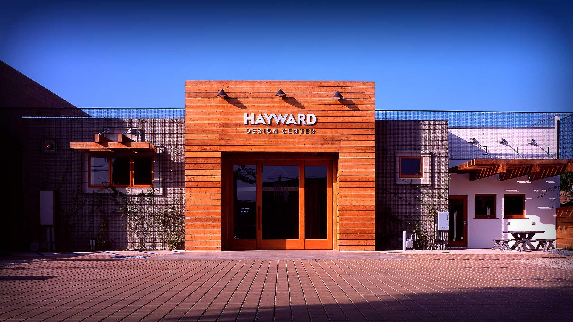 hayward-design-center-1920×1080-01a
