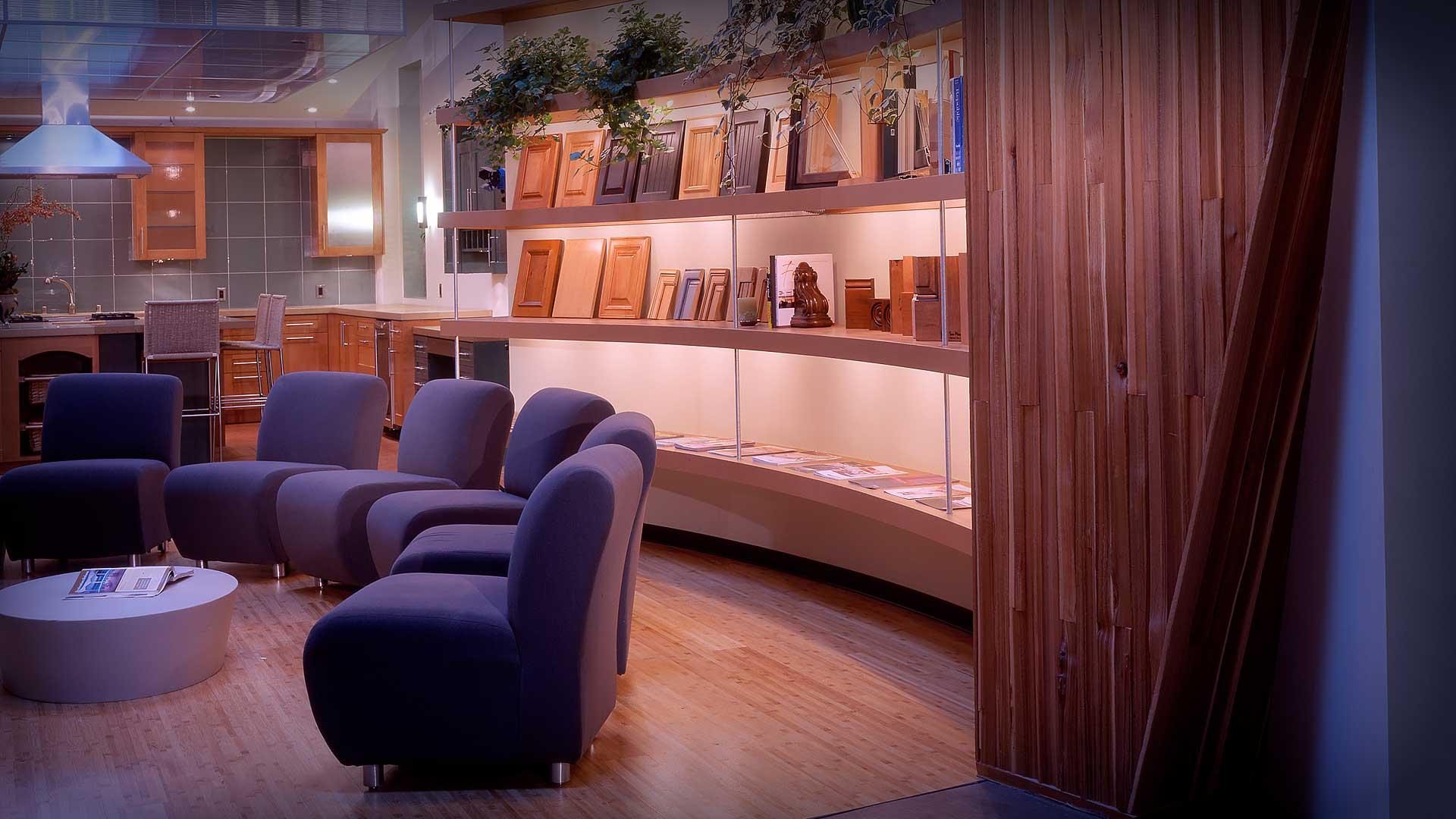 hayward-design-center-1920×1080-02a
