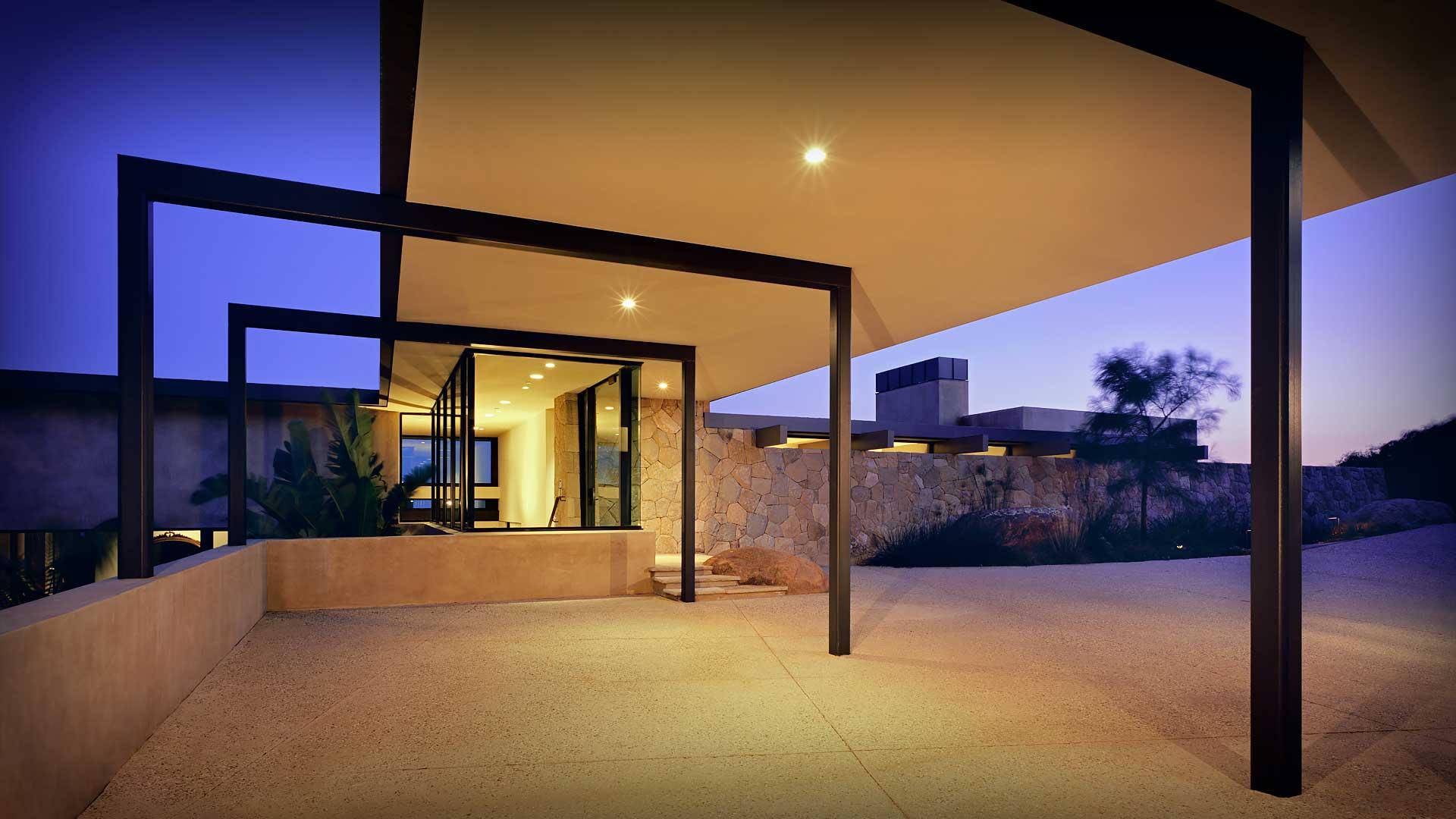 davis-residence-1920×1080-03a