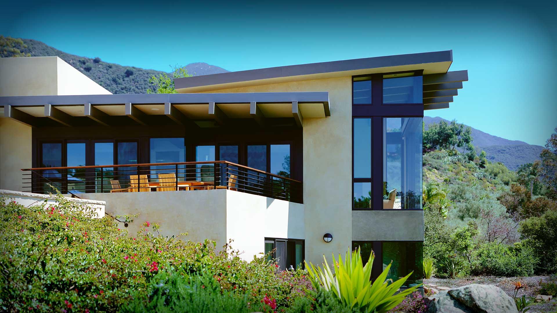 davis-residence-1920×1080-07a