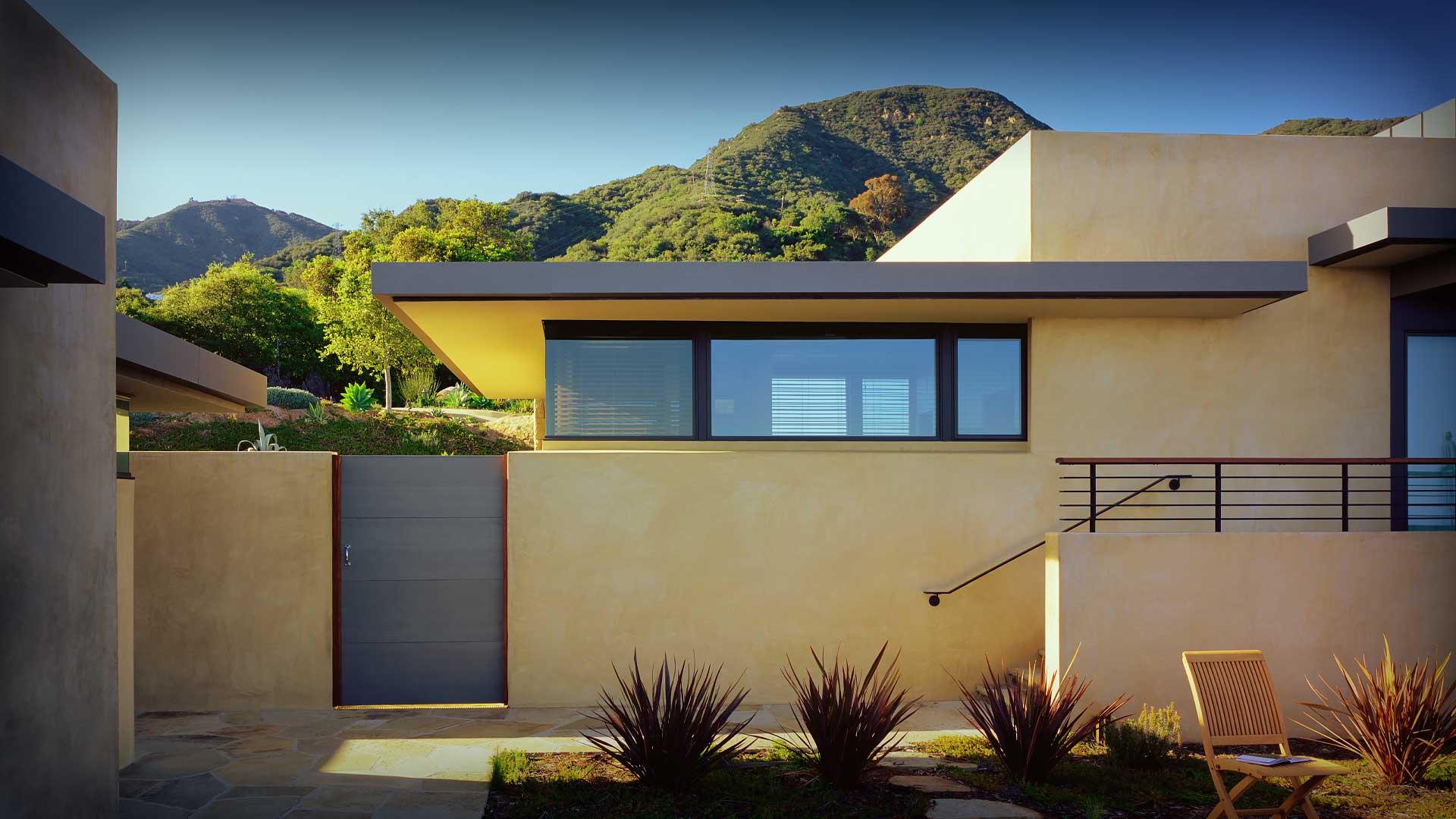 davis-residence-1920×1080-08a