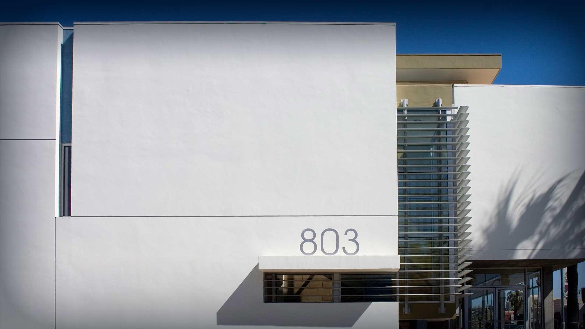803-palm-canyon-1920×1080-10a