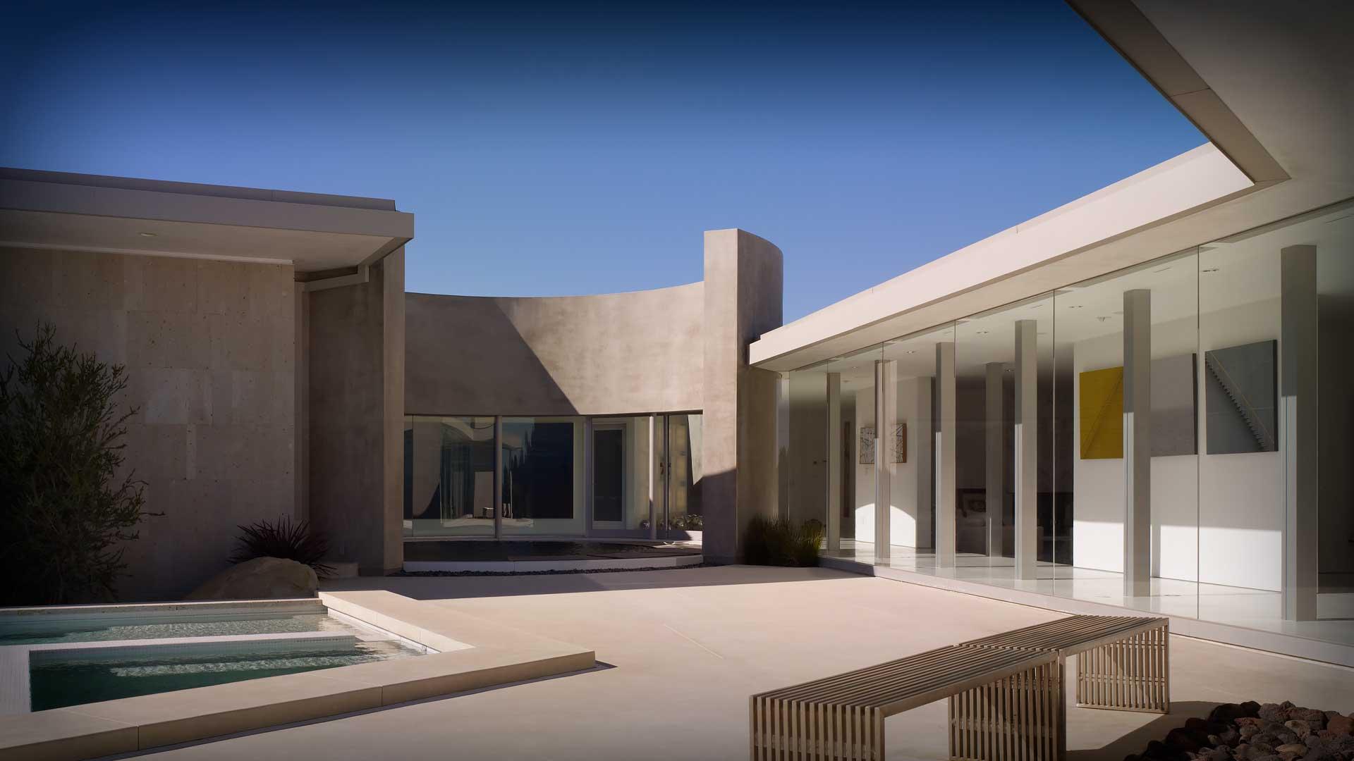 bel-air-house-1920×1080-02a