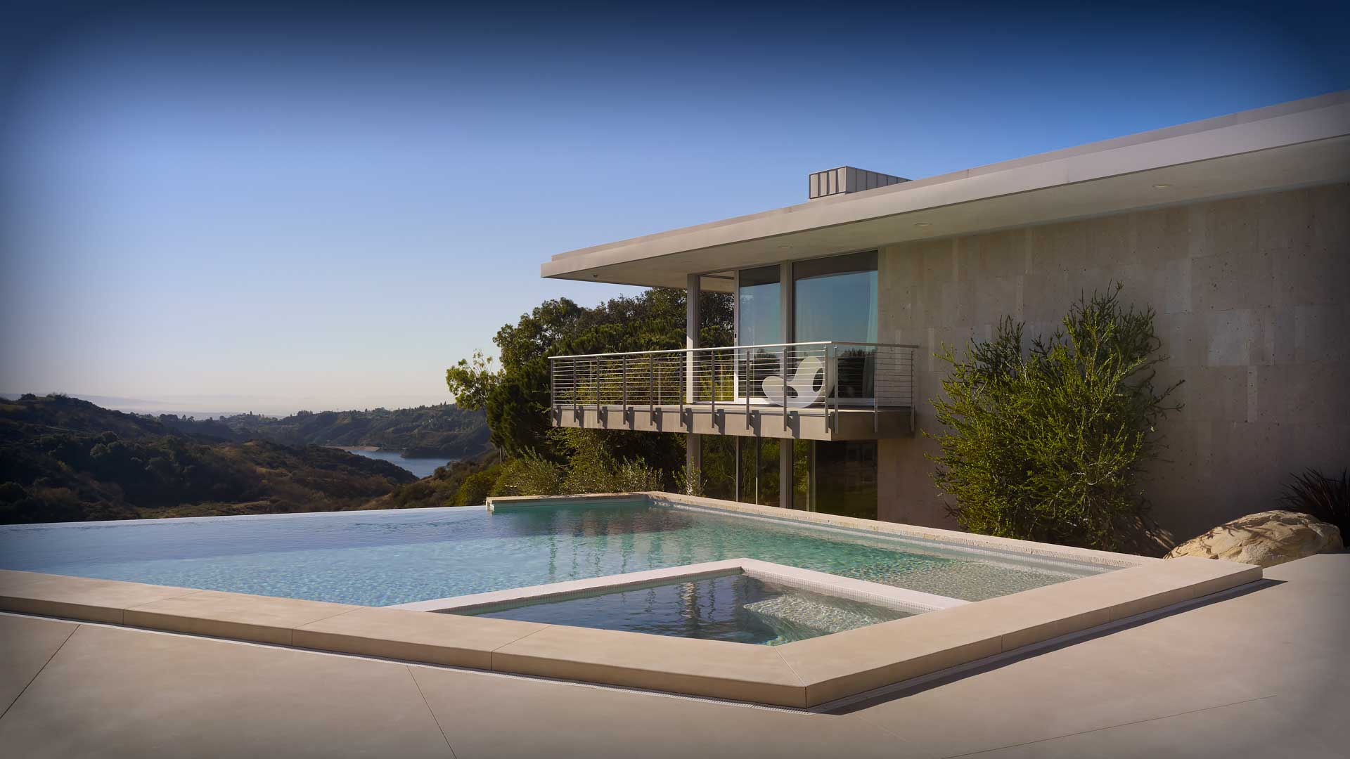 bel-air-house-1920×1080-11a