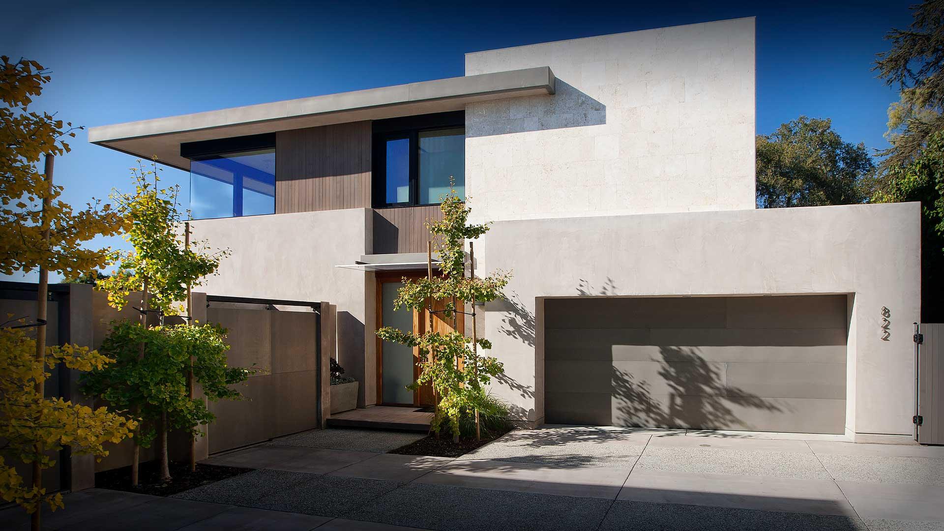 tice-residences-1920×1080-08a