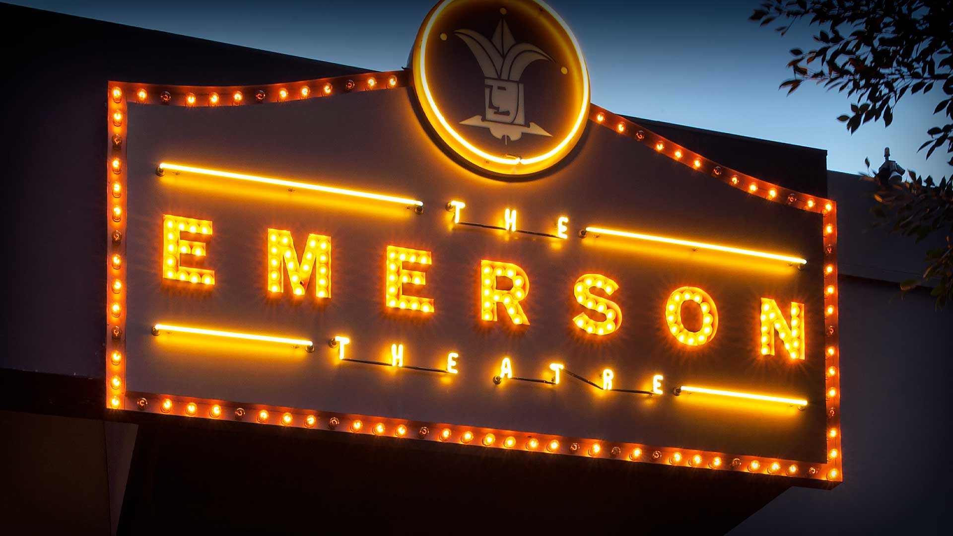 emerson-theater-1920×1080-06a