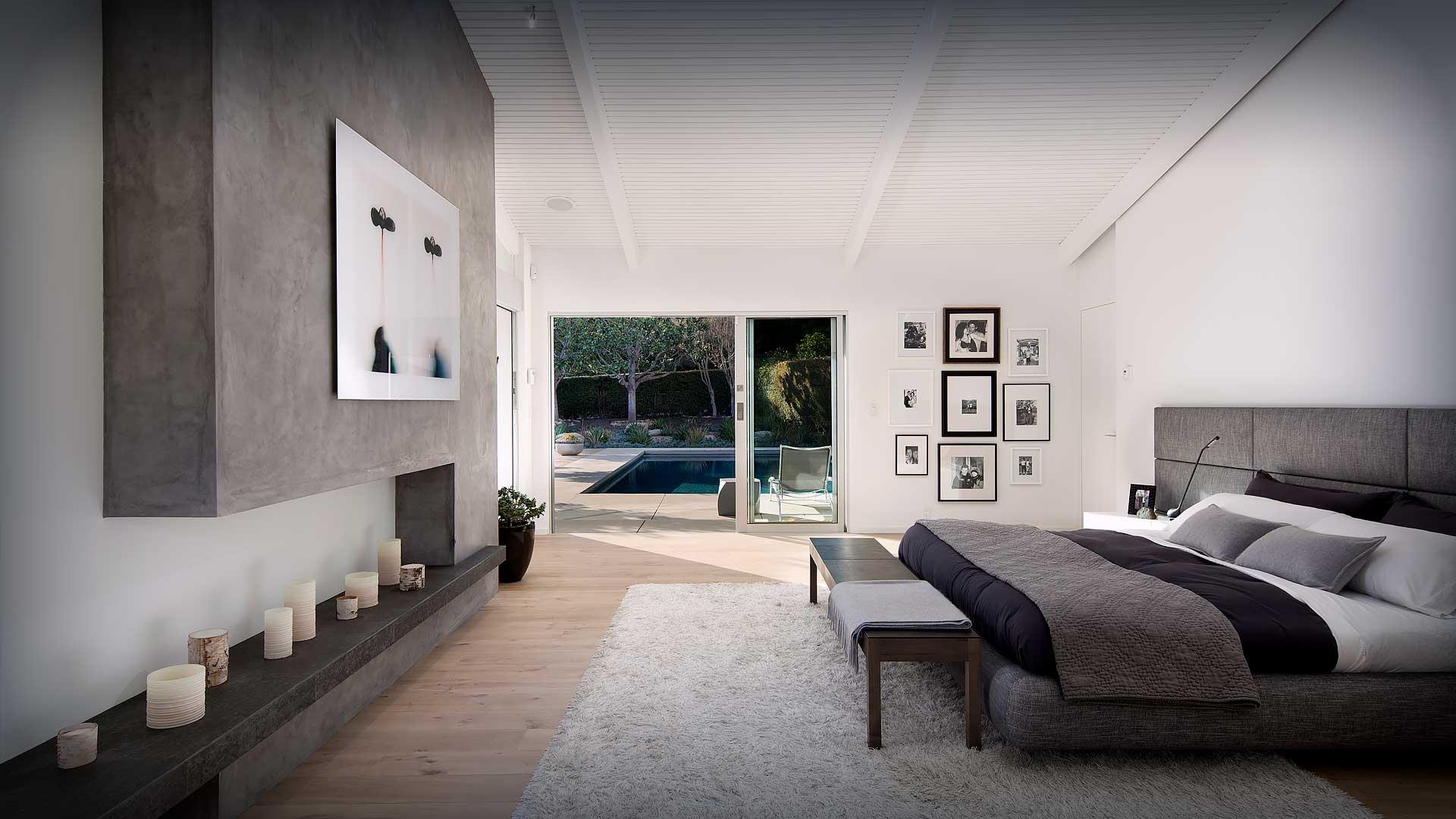 anthony-residence-1920×1080-13a
