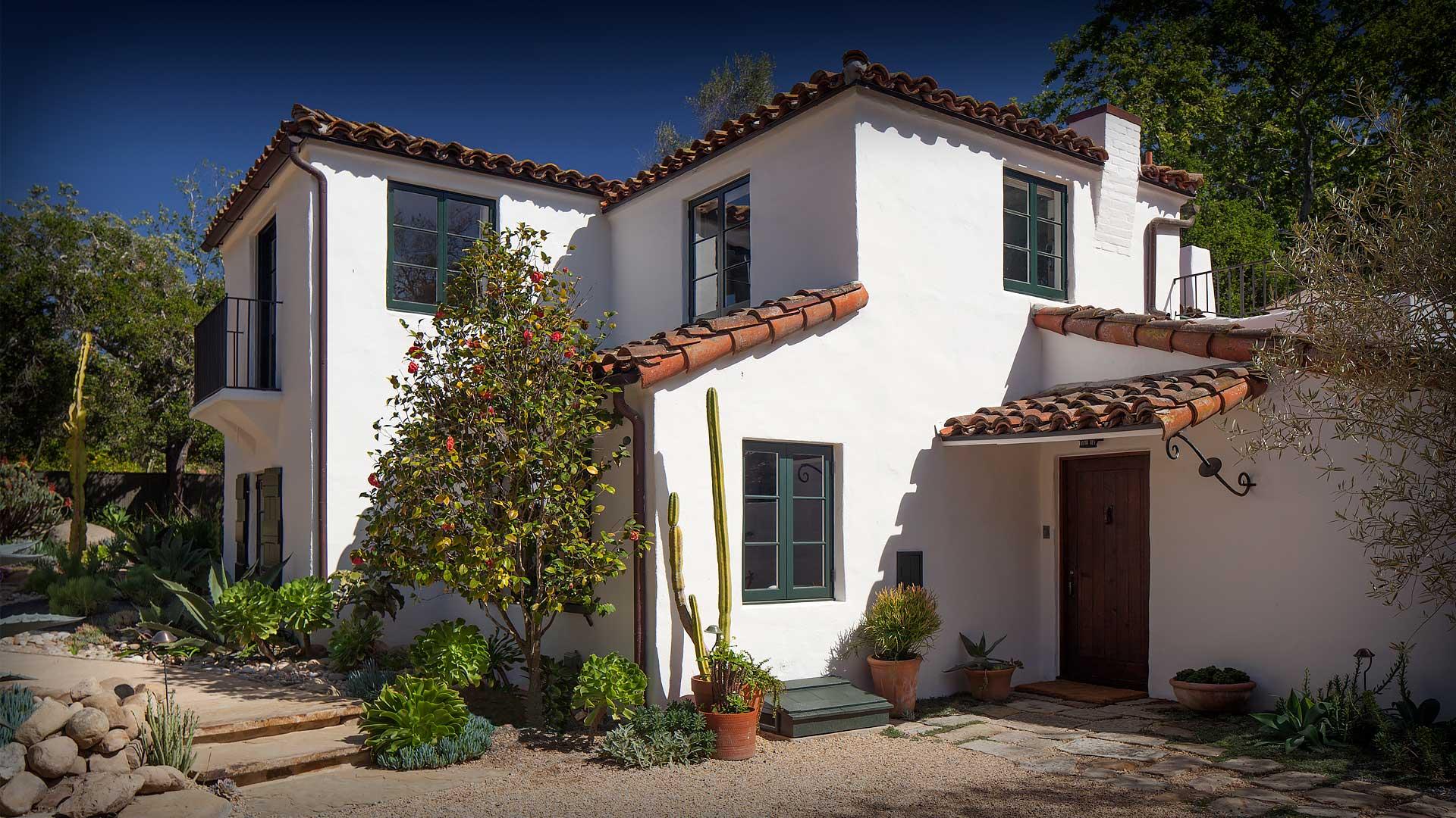 miradero-lane-house-1920×1080-07a