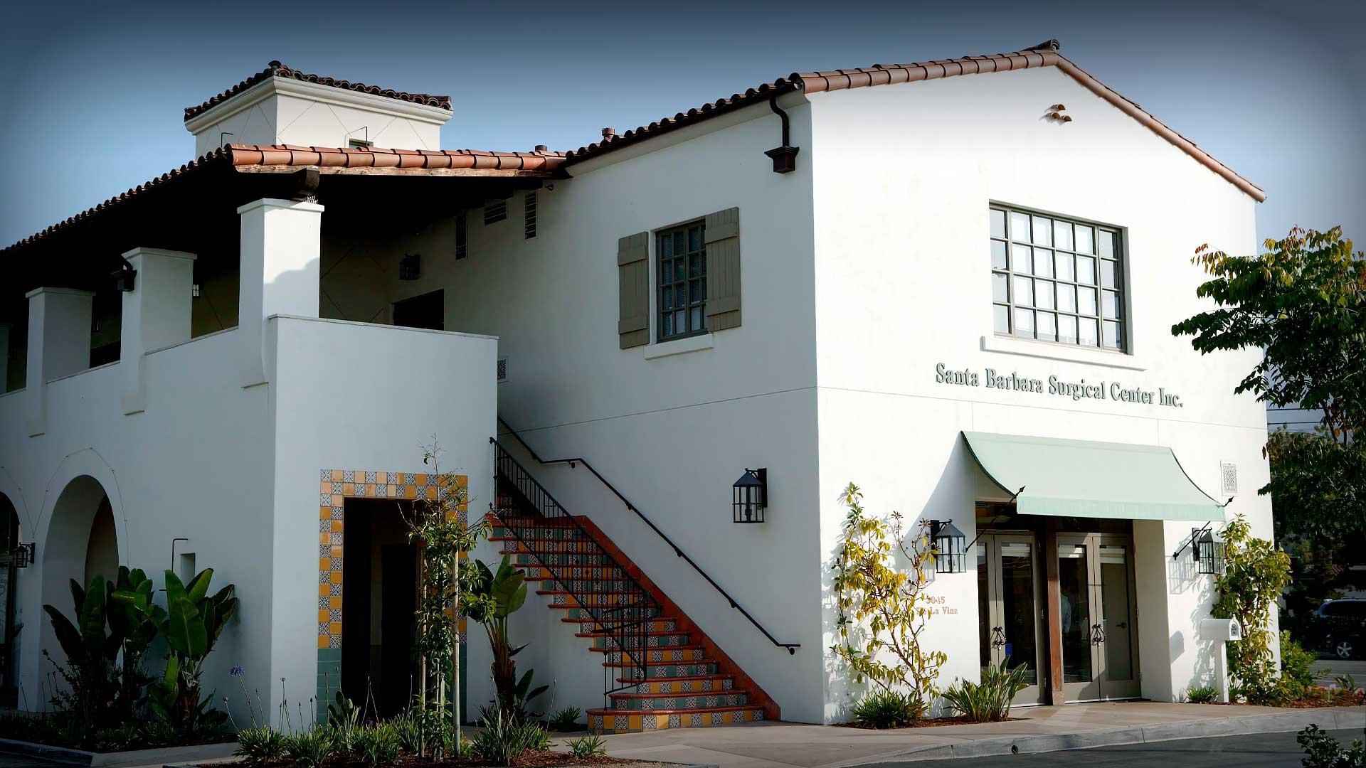 santa-barbara-surgical-center-1920×1080-01b
