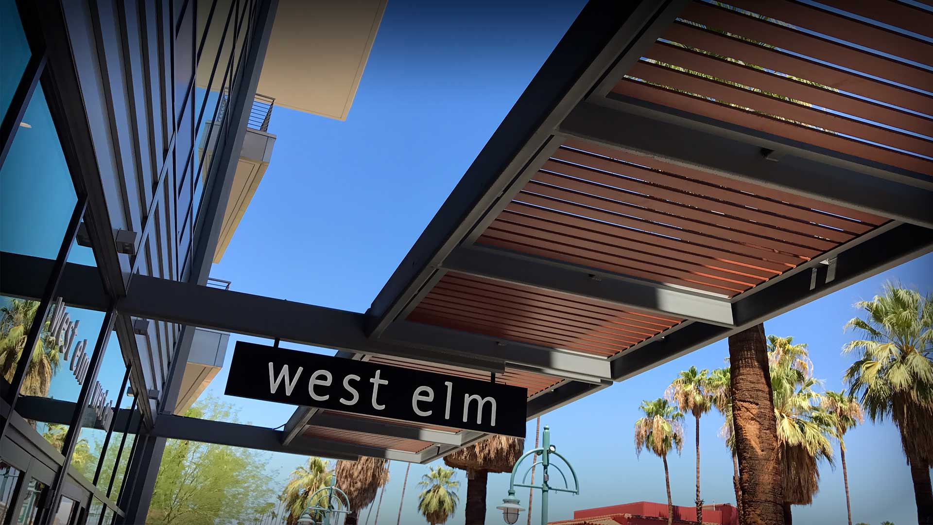 downtown-palm-springs-1920×1080-06a