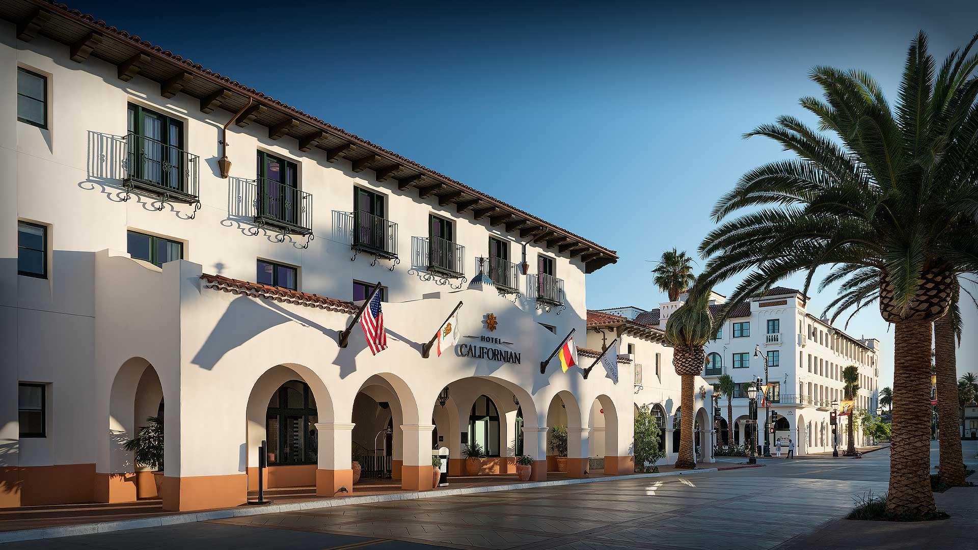 hotel-californian-1920×1080-01a