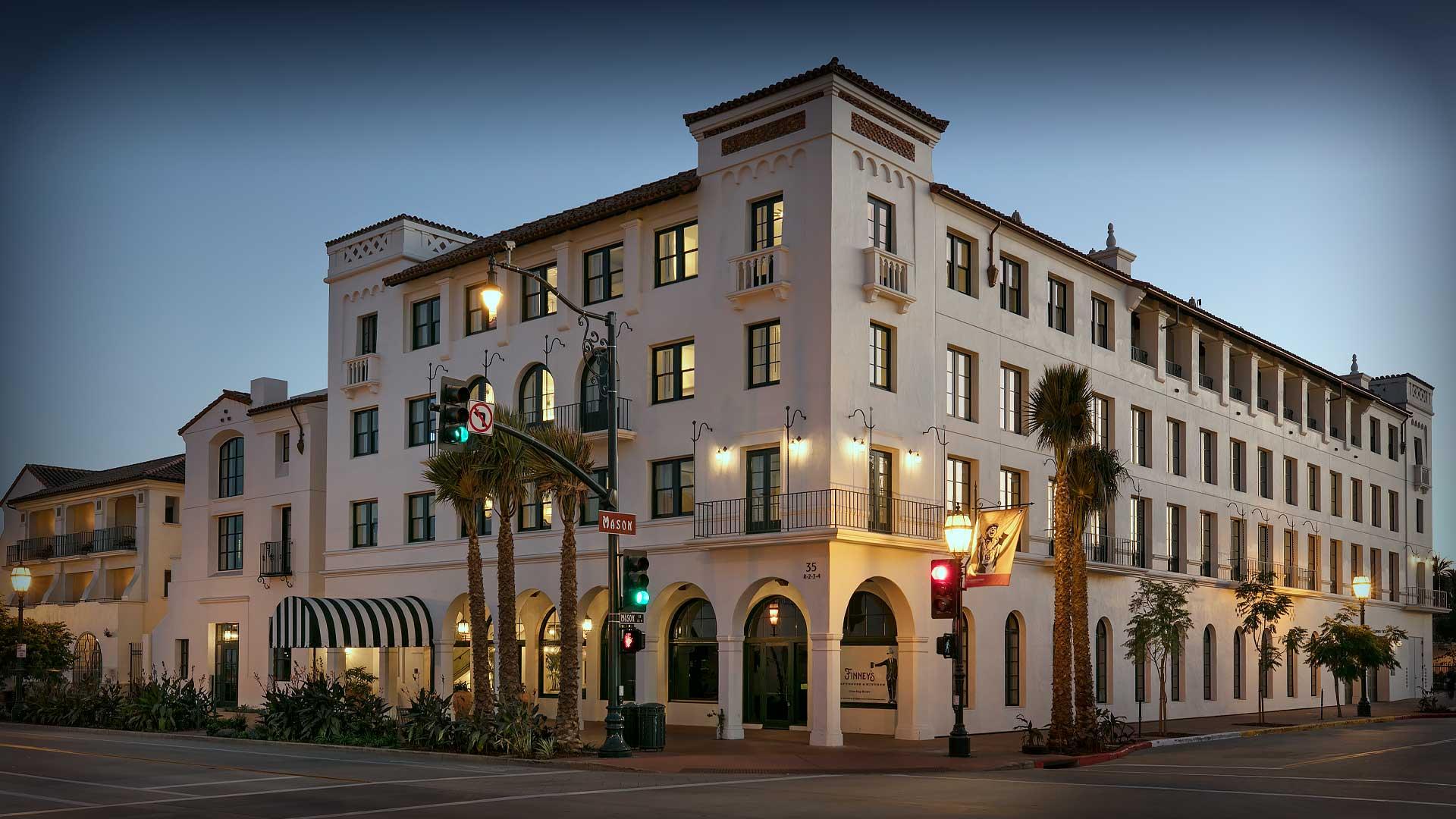 hotel-californian-1920×1080-02a