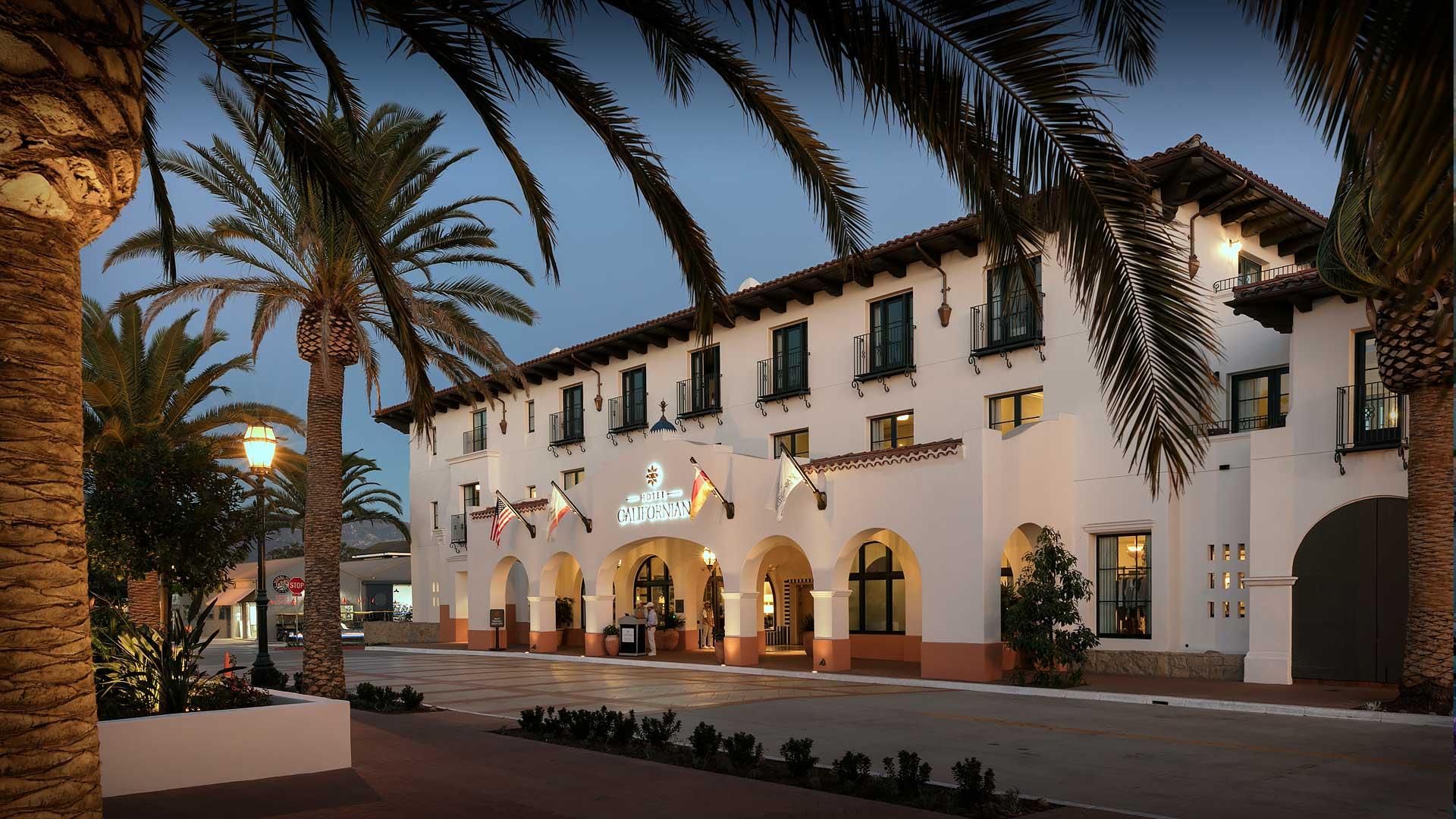 hotel-californian-1920×1080-03a
