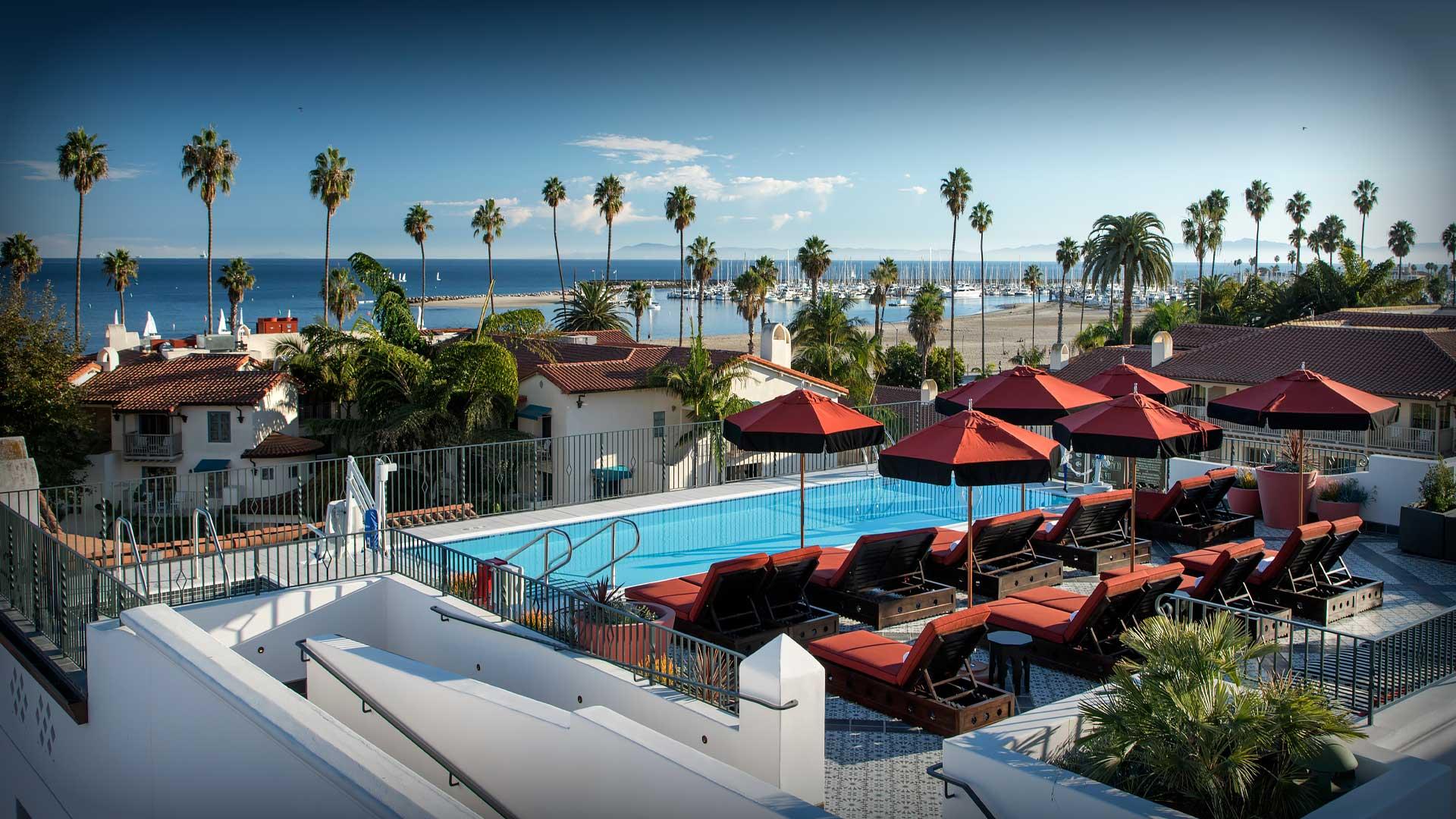 hotel-californian-1920×1080-05a