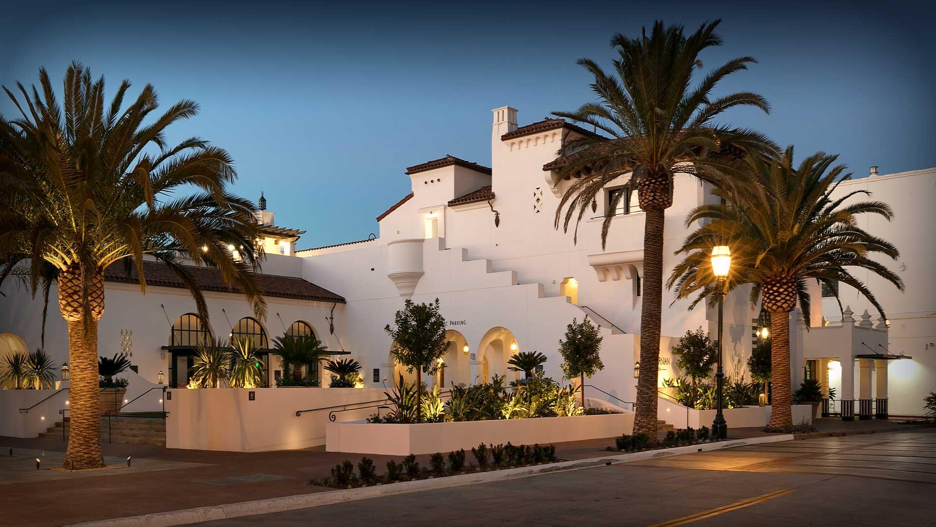 hotel-californian-1920×1080-06a