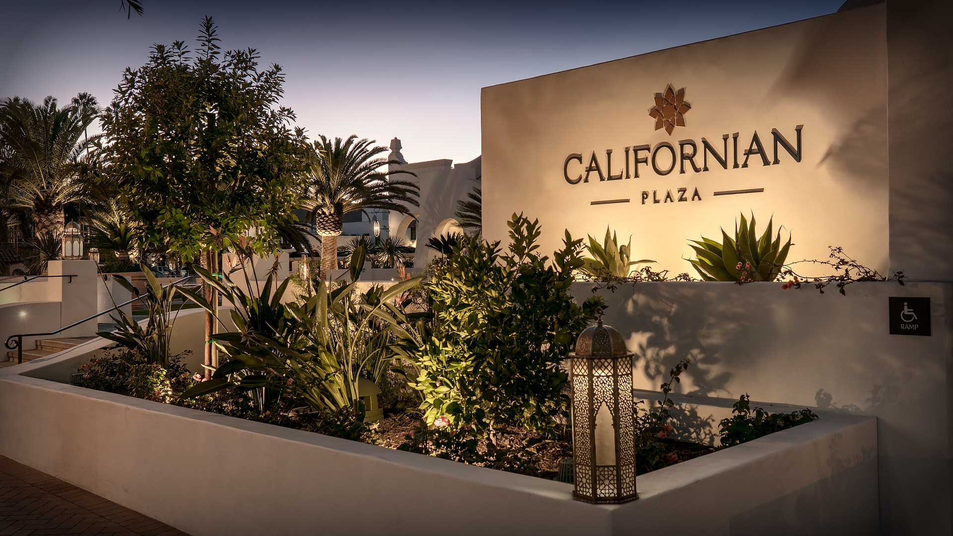 hotel-californian-1920×1080-08a