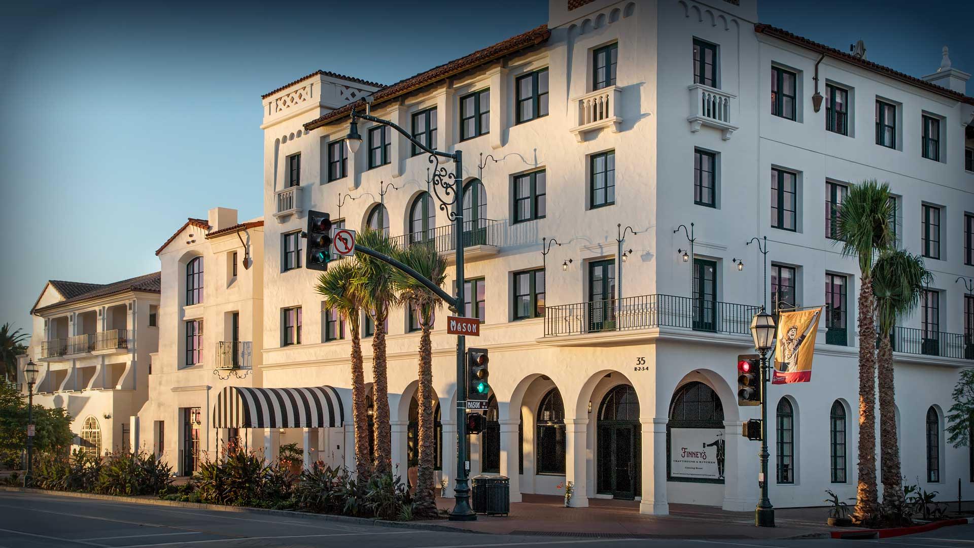 hotel-californian-1920×1080-09a