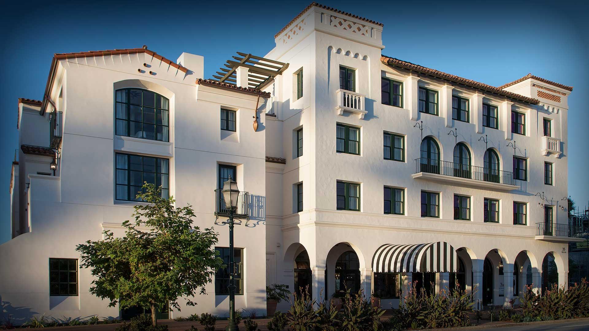 hotel-californian-1920×1080-11a