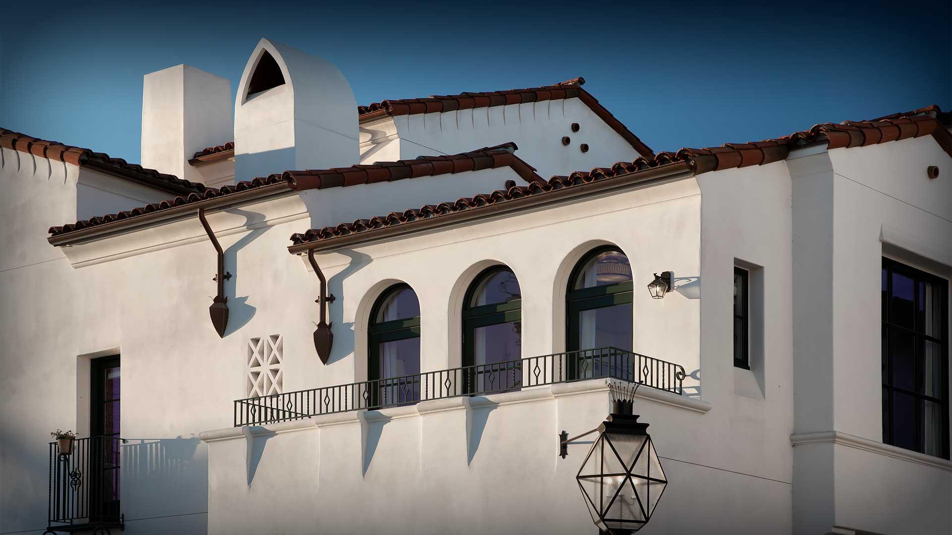 hotel-californian-1920×1080-14a