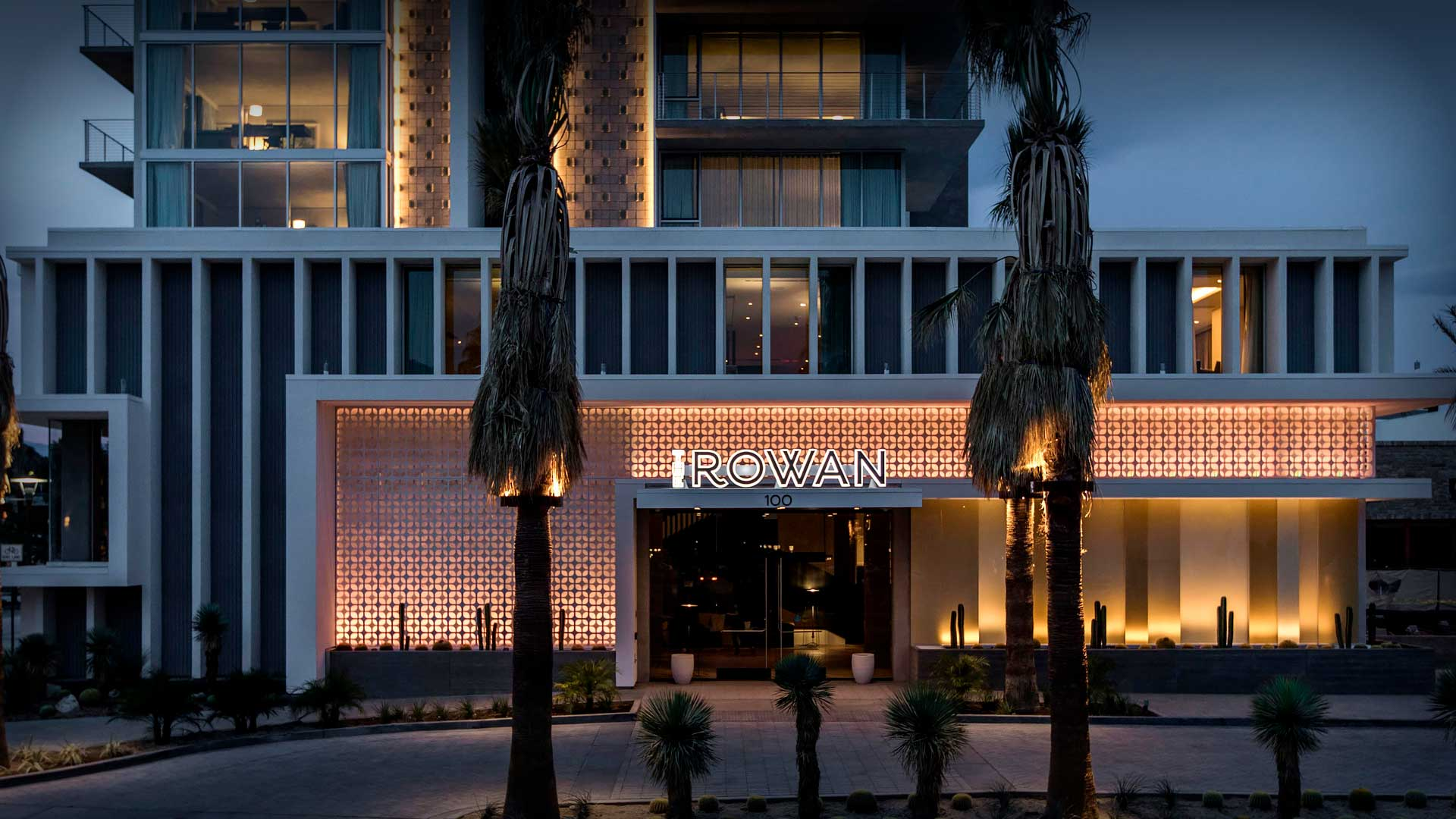 kimpton-rowan-hotel-1920×1080-01a