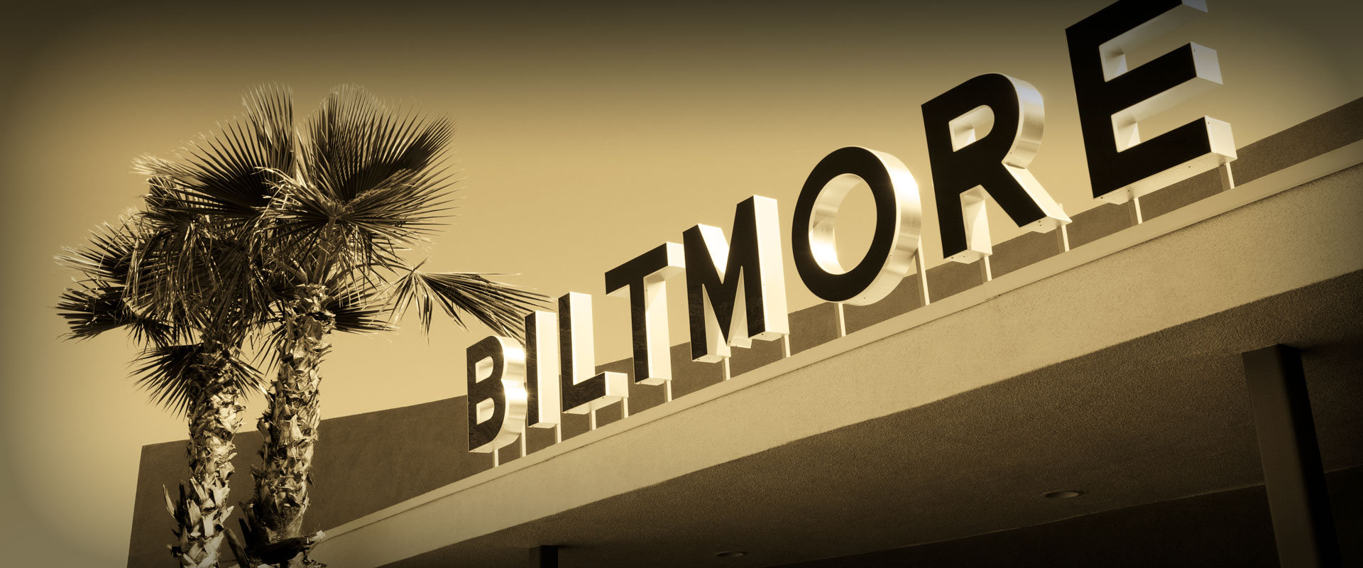 biltmore-clubhouse-04a