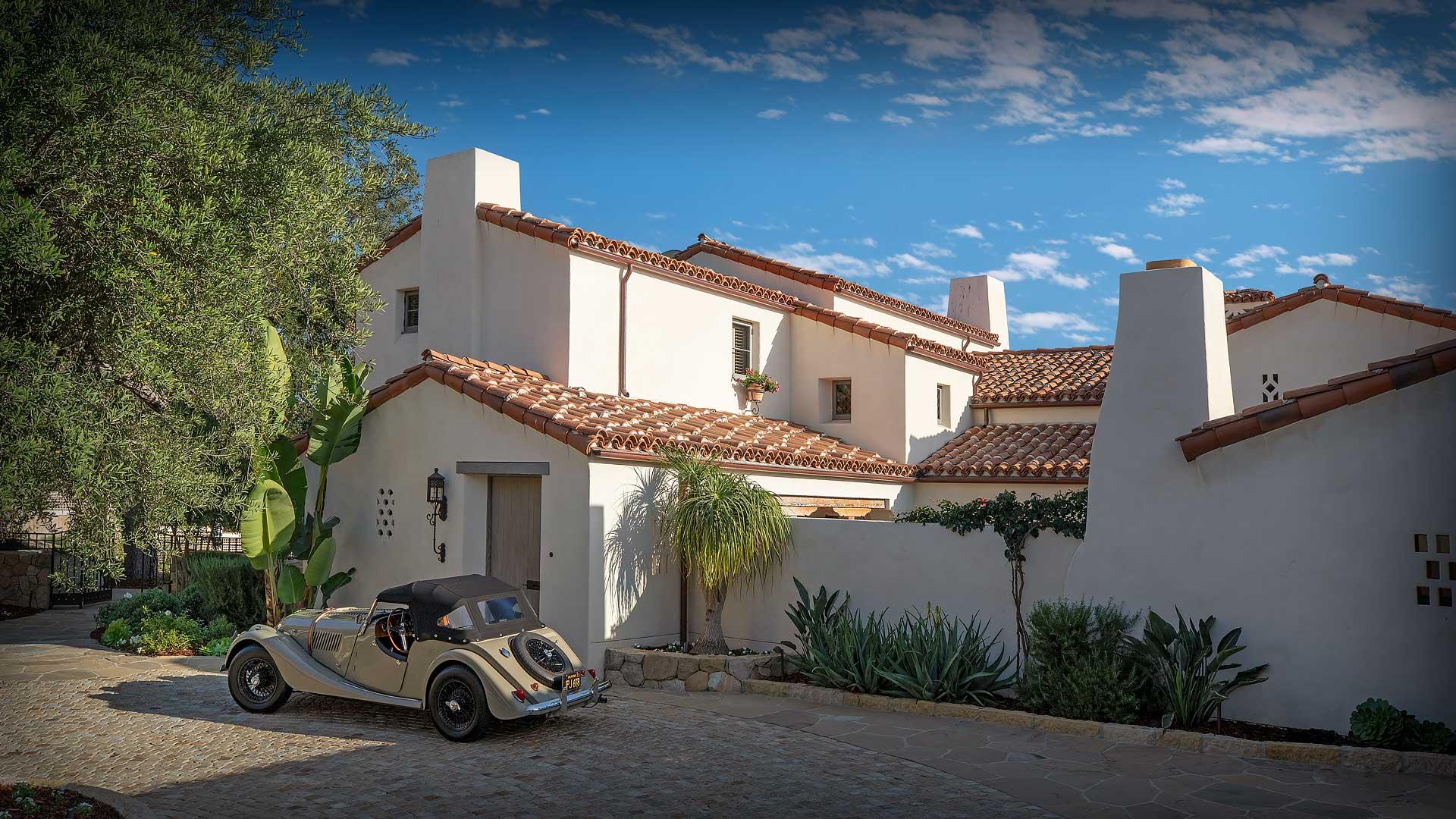sanborn-residence-1920×1080-02a