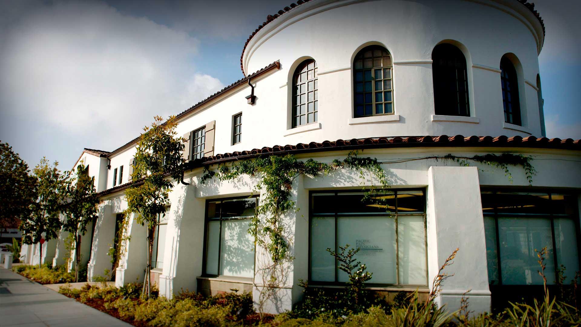santa-barbara-surgical-center-1920×1080-02a