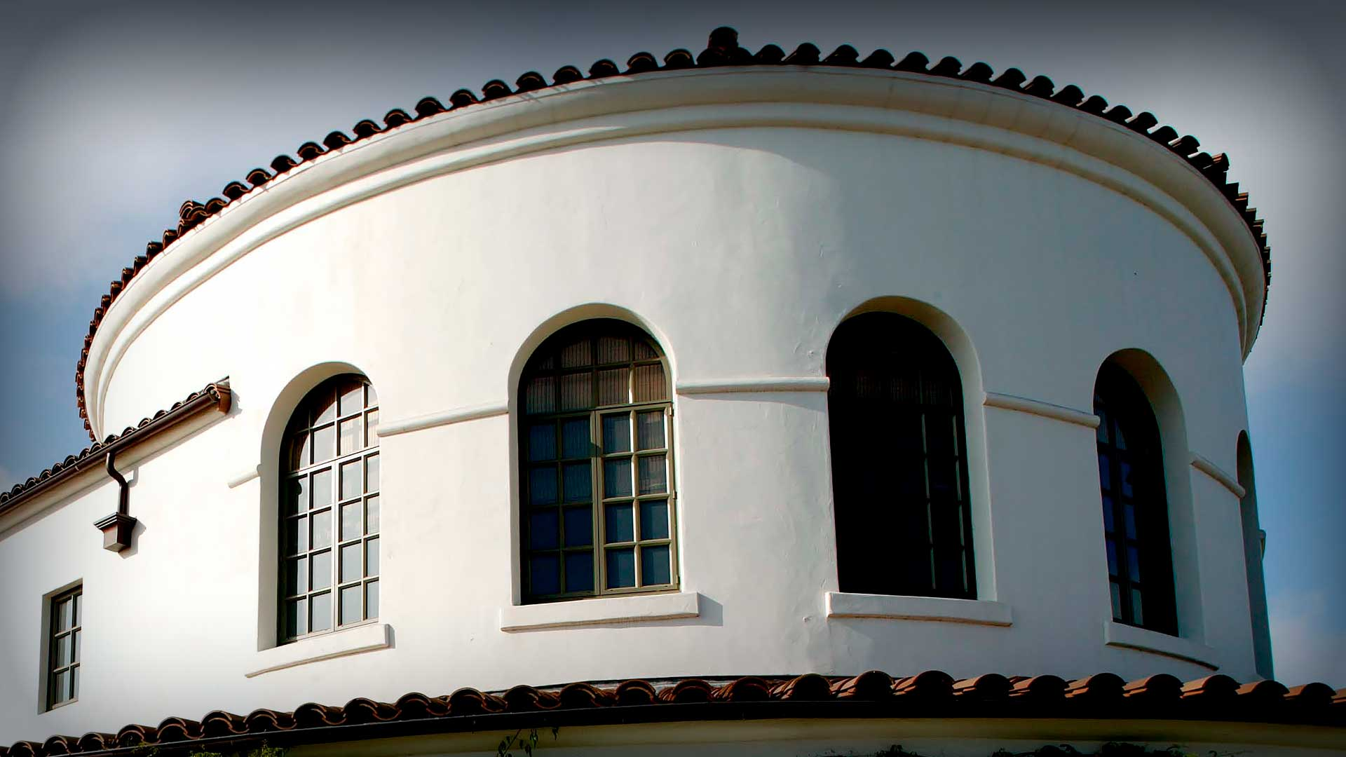 santa-barbara-surgical-center-1920×1080-03a
