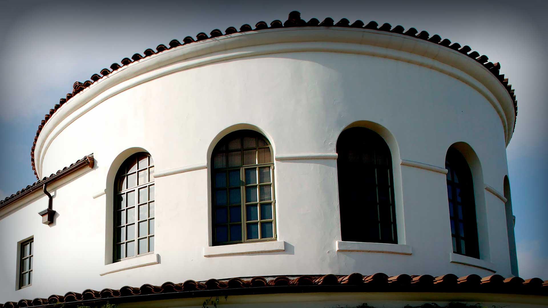 santa-barbara-surgical-center-1920×1080-03a